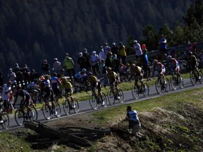 Tour de France 2020, i promossi e bocciati: bene Pinot e Lopez, che fatica per Mas, Valverde e Higuita
