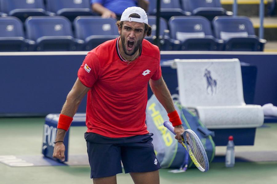Fabio Fognini ai quarti di finale del Masters 1000 Montecarlo 2021: montepremi e avversario