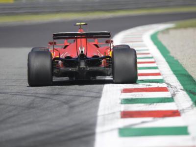 Calendario F1 2021: le date del Mondiale, programma, tv, orari prove libere, qualifiche e gare