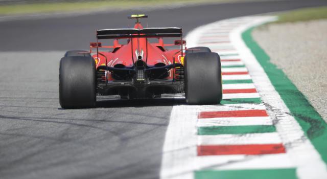 Calendario F1 2021 Orari Oggi Calendario F1 2021: le date del Mondiale, programma, tv, orari
