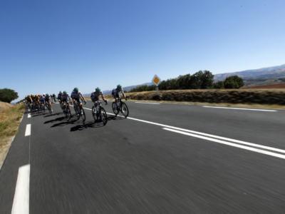 Giro d'Italia 2020, ventunesima tappa Cernusco sul Naviglio-Milano: percorso e altimetria