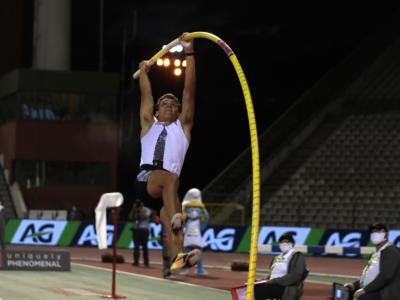 Atletica, Olimpiadi Tokyo: i favoriti gara per gara. 400 ostacoli e 1500 le gare più incerte. Sarà Duplantis la superstar?
