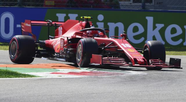 Calendario F1 2021: le date e il programma provvisorio del prossimo Mondiale. Si comincia in Australia, Monza a settembre