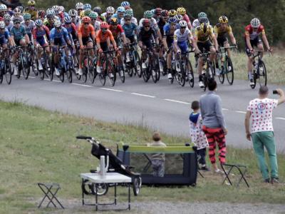 Giro d'Italia 2020, diciassettesima tappa Bassano del Grappa-Madonna di Campiglio: percorso e altimetria