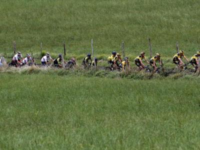 Tour de France 2020, il borsino dei favoriti dopo la prima settimana: Slovenia devastante, in tanti sotto le attese
