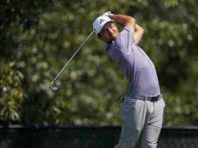 Golf, US Open 2020: Sam Horsfield e Scottie Scheffler rinunciano, positivi al coronavirus. L'americano è asintomatico