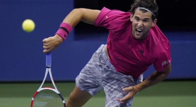 LIVE Zverev-Thiem 6-2 6-4 4-6 3-6 6-7, Finale US Open 2020 in DIRETTA: l'austriaco conquista il suo primo Slam