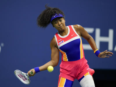 US Open 2020: finale femminile da brividi tra Victoria Azarenka e Naomi Osaka