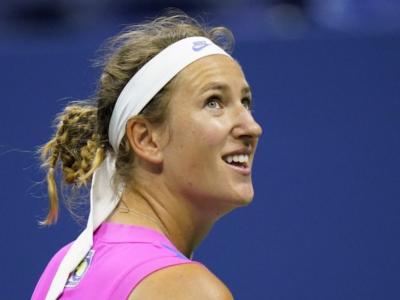 WTA Bad Homburg 2021, Victoria Azarenka agli ottavi di finale, cade Jessica Pegula
