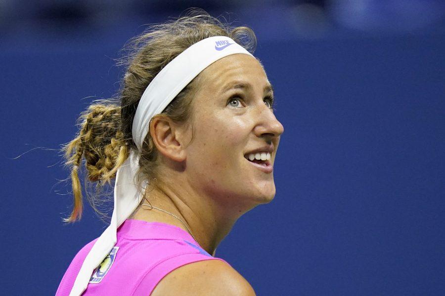 Victoria Azarenka, forfait a Bad Homburg: Wimbledon a rischio