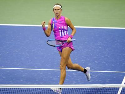 Osaka-Azarenka oggi, Finale femminile US Open 2020: orario, programma, tv, streaming