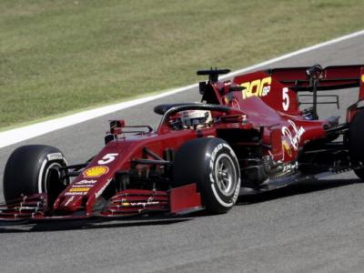 LIVE F1, Tuscan GP 2020 qualifying updates: Hamilton takes the pole position for the first time at Mugello
