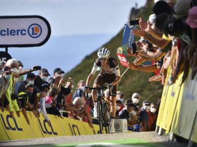Tour de France 2020, prosegue la maledizione per la Francia. Bardet e Martin in crisi: un tabù che dura da 35 anni