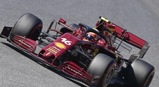 F1, la Ferrari ha un grande futuro. La dichiarazione di Elkann e i possibili scenari per Maranello