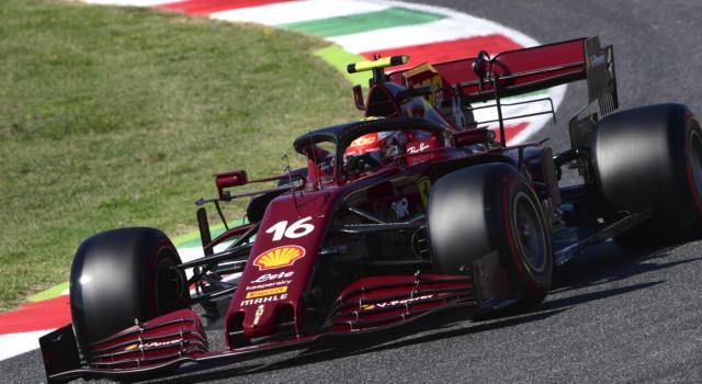 F1, presentazione GP Toscana 2020: Charles Leclerc alla caccia del miracolo. Il sogno di un podio nel 1000° GP della Ferrari
