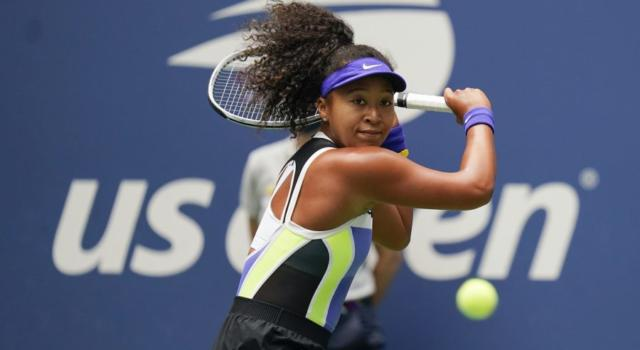 Tabellone US Open 2020 femminile: aggiornamenti in tempo reale. Vittoria di Naomi Osaka