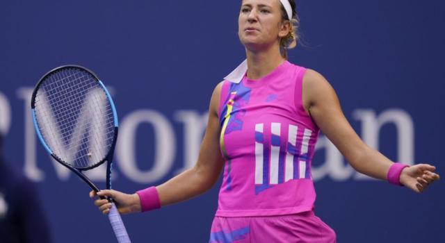 Australian Open, tutte le giocatrici che non possono allenarsi. Anche Muguruza e Azarenka in isolamento
