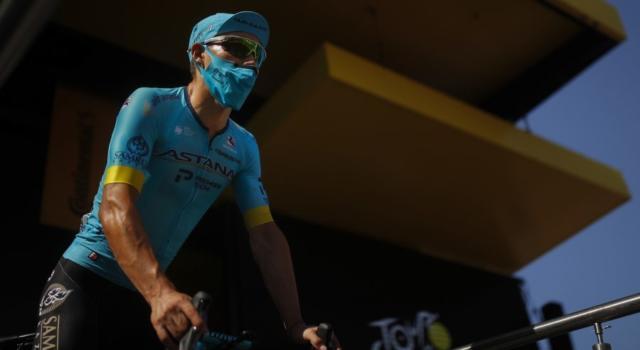 Tour de France 2020: il borsino della tappa di oggi (17 settembre). Le stellette dei favoriti: fuga o lotta tra gli uomini di classifica?