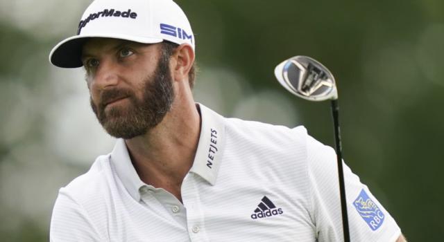 Golf, US Open 2020: i favoriti. Dustin Johnson e Jon Rahm, ma non solo: il gran ballo dei grandi a New York