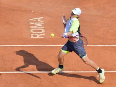 Internazionali d'Italia 2020, Nadal eliminato da Schwarztman! Avanzano Shapovalov e Djokovic, out Berrettini