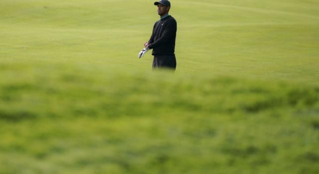 Golf, US Open 2020: il percorso e le 18 buche ai raggi X. Alla scoperta del West Course del Winged Foot Golf Club di New York