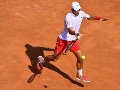 VIDEO Tennis, Internazionali d'Italia Roma 2020: gli highlights del trionfo in finale di Novak Djokovic