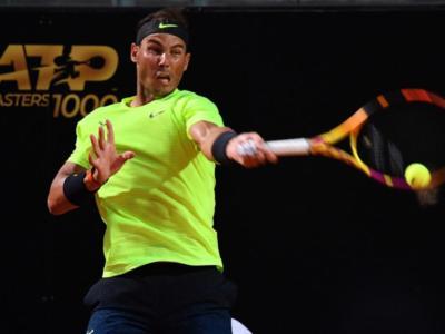 Internazionali d'Italia 2020: i quarti di finale. Nadal affronta Schwartzman, Djokovic sfida Koepfer