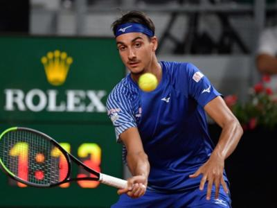 LIVE Sonego-Bublik 7-6 6-1 7-5, Roland Garros 2020 in DIRETTA: il piemontese accede per la prima volta in carriera al terzo turno di uno Slam!