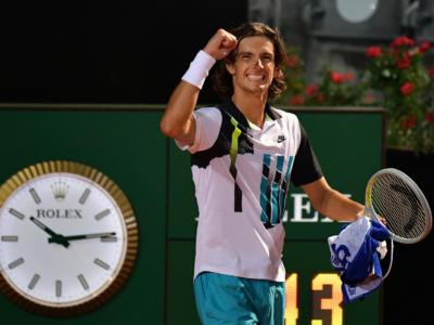 Internazionali d'Italia 2020: tennisti azzurri da record ma è mancato l'acuto. Futuro assicurato con Sinner e Musetti