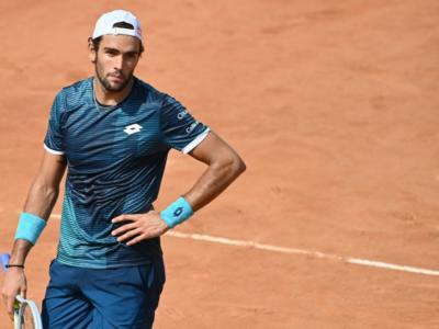 Roland Garros 2020, il sorteggio degli italiani. Berrettini e Fognini, esordi soft, Sinner pesca Goffin. Giorgi e Paolini, buone notizie