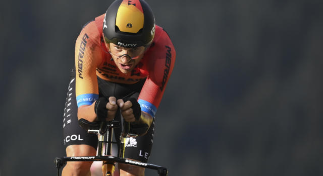 Tour de France 2020: la classifica degli italiani. Damiano Caruso termina al decimo posto
