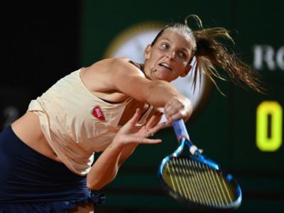 Internazionali d'Italia 2020, Simona Halep e Karolina Pliskova si sfideranno in finale