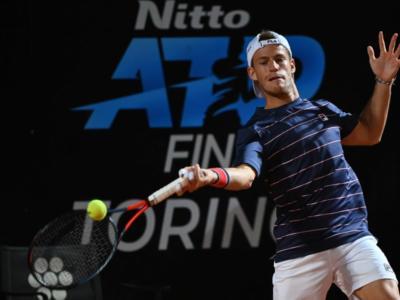 VIDEO Schwartzman-Nadal, Internazionali d'Italia Roma 2020. Highlights e sintesi del colpo a sorpresa dell'argentino