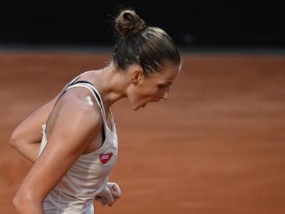 Roland Garros 2020, i risultati tabellone femminile del 29 settembre. Pliskova, Kenin e Martic al secondo turno