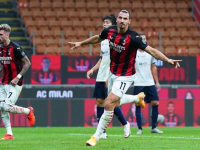 Cagliari-Milan oggi, Serie A: orario, tv, programma, streaming, probabili formazioni