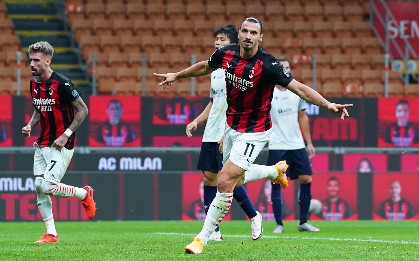 Cagliari Milan oggi, Serie A: orario, tv, programma, streaming, probabili formazioni