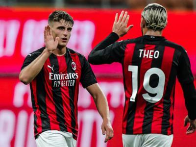 LIVE Crotone-Milan 0-2, Serie A calcio in DIRETTA: facile vittoria dei rossoneri. Pagelle e highlights