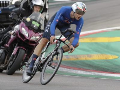 LIVE Olimpiadi Tokyo in DIRETTA: Italia a 15 medaglie. Vittoria cruciale per il volley