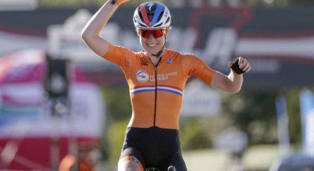 Ciclismo femminile, Olimpiadi Tokyo: le favorite gara per gara. L'Olanda appare imbattibile, van der Breggen per la doppietta