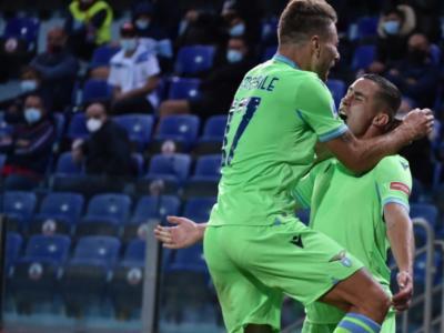 Lazio-Inter oggi: orario, tv, programma, streaming, probabili formazioni