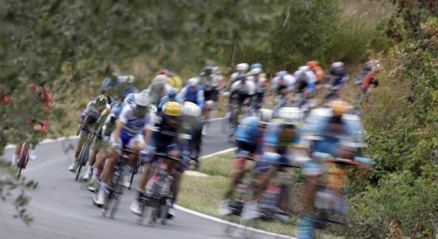 Ciclismo, l'Italia manca ancora l'assalto al Mondiale: il digiuno più lungo della storia. Non c'è l'uomo giusto e l'anno prossimo…