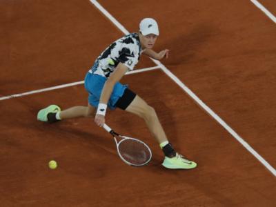 LIVE Sinner-Zverev 6-3 6-3 4-6 6-3, Roland Garros 2020 in DIRETTA: l'azzurro vola ai quarti e sfiderà Nadal
