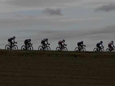Ciclismo, Mondiali 2020: le pagelle degli azzurri. Nibali ci ha provato, Caruso il migliore al traguardo