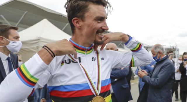 Ciclismo senza respiro dopo i Mondiali. Scorpacciata di corse per un ottobre di fuoco: Giro d'Italia, Classiche del Nord, Vuelta