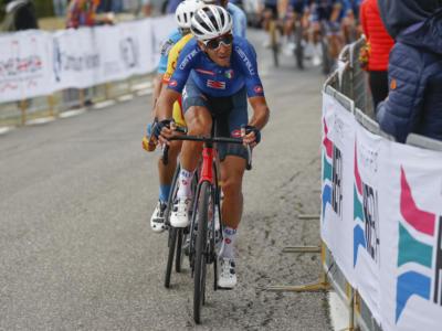 Ciclismo, Mondiali 2020: il bilancio italiano. Ganna e Longo Borghini due certezze assolute, per il resto si poteva fare molto di più
