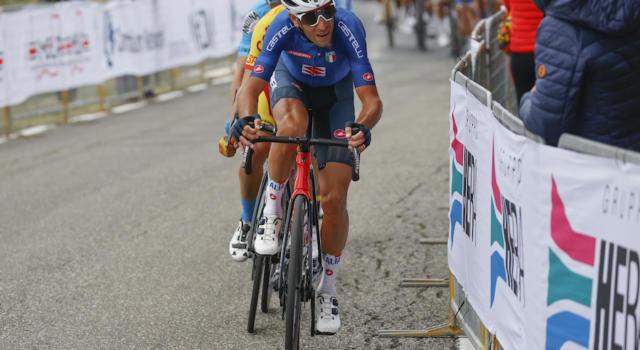 Giro d'Italia 2020, il confronto con i partecipanti del Tour de France. Pogacar e Roglic a parte, la Corsa Rosa non è inferiore…