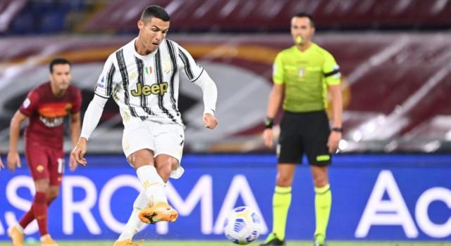 Serie A calcio, quali partite vedere su Sky e DAZN. Orari, tv, programma, streaming 3 gennaio