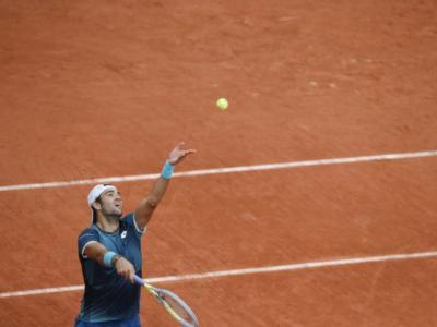 Roland Garros 2020, gli italiani in campo oggi: orari, tv, ordine di gioco, programma 1° ottobre