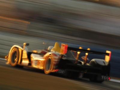 24 Ore Le Mans 2020: numeri, statistiche, curiosità. Sebastien Buemi e Kazuki Nakajima bussano alle porte della storia