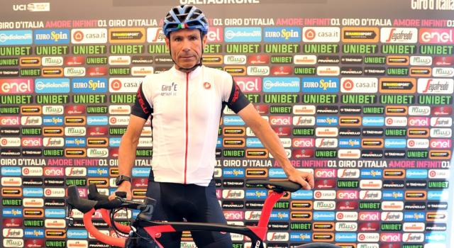 Giro delle Fiandre 2021: anche Davide Cassani contrariato per la squalifica di Michael Schaer